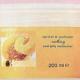 """Освежающий и увлажняющий гель-желе для тела """"Абрикос и подсолнечник"""" от Avon"""