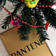 Бальзам-ополаскиватель 3 Minute Miracle Интенсивное восстановление от Pantene Pro-V