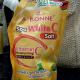 Скраб для тела Spa White C Salt от A Bonne