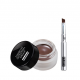 Крем для бровей Eyebrow Definition Cream (оттенок № 004 Dark Chocalate) от Pupa