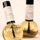 Масло для кутикулы Premium Cuticle Oil от INM
