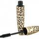 Тушь для ресниц Lash Queen Feline Blacks от Helena Rubinstein (1)