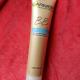 BB крем для смешанной и жирной кожи (оттенок Light) от Garnier
