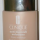 Тональный крем Anti-Blemish Solutions Liquid Makeup от Clinique