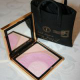 Пудра-хайлайтер Palette Y-Mail №1 Pearly Finish (limited edition spring 2010) от YSL