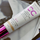 Тональная основа Colour Correcting Cream With Arctic Lingonberry 6 in 1 SPF 20 (оттенок Light) от Lumene