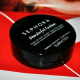 Тональная основа Wonderful Cushion Cream (оттенок № 20 Cream) от Sephora