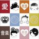 Harajuku Lovers новый аромат от Гвен Стефани