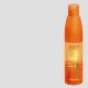 """Бальзам для волос """"Увлажнение и питание"""" с UV-фильтром Sunflower от Estel"""