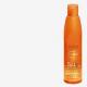 """Шампунь """"Увлажнение и питание"""" с UV-фильтром Sunflower от Estel"""