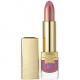 Помада-блеск Pure Color Crystal от Estee Lauder