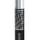 Моделирующая тушь для ресниц Diorshow от Dior