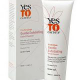 Очищающий пилинг для лица Yes To Carrots Cis for Clean Gentle Exfoliating Facial Cleanser