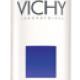Термальная вода от Vichy (1)