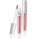 Блеск для губ Glamour Gloss от Artdeco
