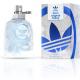 Туалетная вода Born Original Today от Adidas