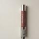 Помада-карандаш Color touch (оттенок № 65 Innocent rose) от BeYu