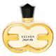 Женский парфюм Desire Me от Escada