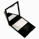Румяна POUDRE SATIN LUMINEUX Luminizing Satin Face Color (оттенок WT905) от Shiseido