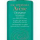 Очищающий гель Cleanance Soap-Free Gel Cleanser от Avene (1)