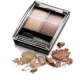 Тени для век Colour Perfection Duo Eye Shadow от Max Factor