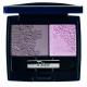 Тени для век Dior 2 Coleur Eyeshadow - # 945 Boudoir Look от Dior