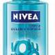 """Спрей для волос Hair Care """"Эффектный объем"""" от Nivea"""