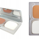 Супер-сбалансированный компактный тональный крем Superbalanced Compact Make Up SPF20 от Clinique