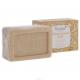 "Натуральное мыло-скраб для тела Teana home ""Абрикосовый рай"" от Teana"