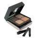 Набор теней для дизайна бровей Eye&Brow Prisme от Givenchy