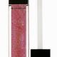 Блеск для губ Pop Gloss Crystal от Givenchy (1)