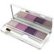 Тени для век Colour Surge Eye Shadow от Clinique