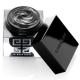 Комплексный восстанавливающий крем для лица Le Soin Noir от Givenchy