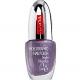 Лак для ногтей Holographic Nail Polish (оттенок № 035 Holographic Violet) от Pupa