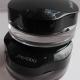 Кремовые тени для век Shimmering Cream Eye Colors от Shiseido