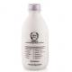 """Ароматерапевтическое молочко для тела """"Эребус"""" от Fresh Line"""