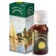Эфирное масло бергамота от Эльфарма