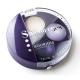 Тени для век Smoky Eyes №06 violet romantic от Bourjois