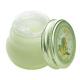 Увлажняющий крем Lettuce & Cucumber Water Jelly Cream от  Skinfood