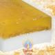 """Мыло со скрабом """"Молоко и мед с овсяными хлопьями"""" от Valent Vota"""