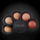 Запеченные румяна Blush on Bubble от Nouba