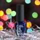Лак для ногтей (оттенок Blue Bolla) от Calzedonia