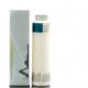 Очищающее средство 3 в 1 с молочными протеинами от Korres