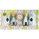 Набор миниатюр по уходу за кожей B.right skincare set от Benefit