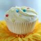 """Десерт для ванны """"Бананас"""" от Мыловаров"""