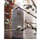 Молочко очищающее для всех типов кожи от Fresh Line