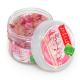 """Соль для ванны """"Розовое настроение"""" от Мыловаров"""