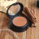 Моно-тени для век (оттенок Syrup) от Ofra Cosmetics