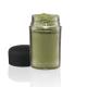 Пигмент (оттенок Golden Olive) от MAC