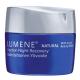 Восстанавливающий ночной крем тройного действия Natural от Lumene